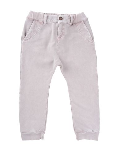 AMORE - Casual pants