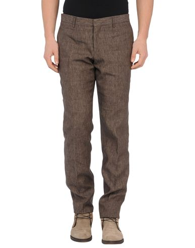 BURBERRY PRORSUM - Casual pants