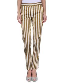 FENDI Pantalon