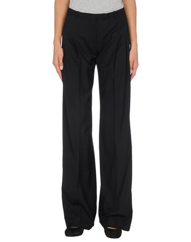 ANTONIO BERARDI - Casual pants