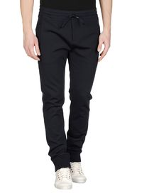 DIRK BIKKEMBERGS SPORT COUTURE - Sweat pants