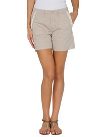 LIU JO JEANS - Shorts