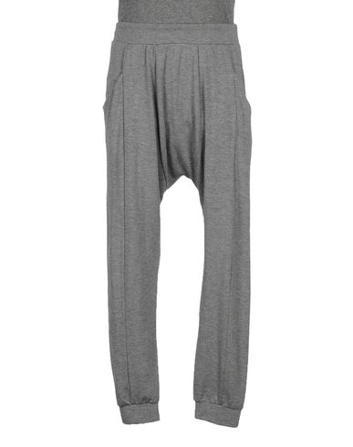 ARMANI JUNIOR - Harem pants