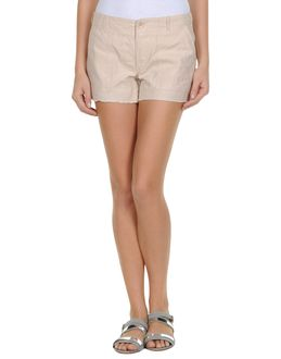 LOCAL APPAREL - HOSEN - Shorts - bei YOOX.COM