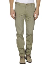 TOMBOLINI - Casual pants