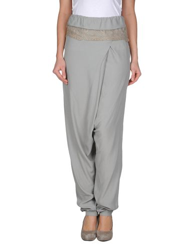 ANIYE BY - Pant overall
