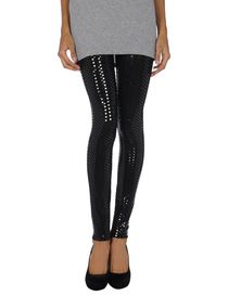 ANGELO MARANI - Leggings