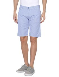 PACIOTTI 4US - Bermuda shorts