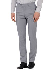 EREDI RIDELLI - Dress pants