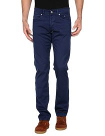 SIVIGLIA - Casual trouser