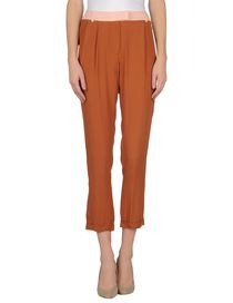 SESSUN - Casual trouser