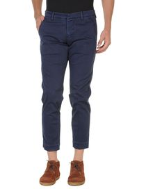 ENTRE AMIS MEN - Casual pants