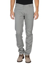 JACOB COHЁN ACADEMY - Casual pants