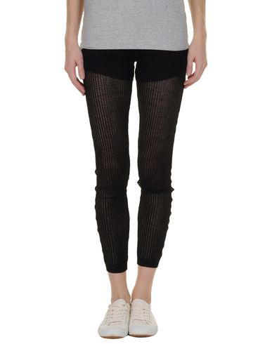 T by ALEXANDER WANG - Leggings