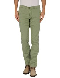 UNLIMITED - Casual trouser