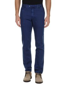 ANGELO NARDELLI - Casual pants