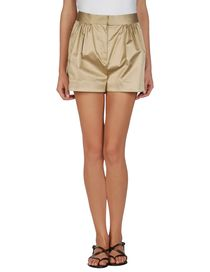 BY MALENE BIRGER - Shorts