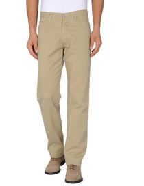 PEPE JEANS - Casual pants