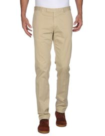 POLO RALPH LAUREN Casual trouser