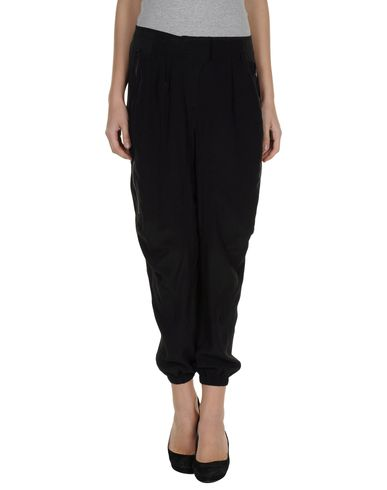 ALEXANDER WANG - Casual pants