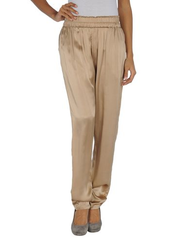 AMBRE BABZOE - Casual pants