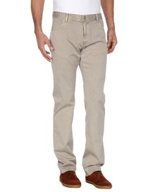 ETRO - Casual pants