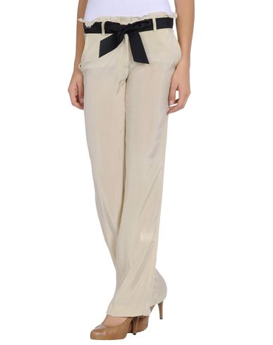 CRISTINAEFFE COLLECTION - Casual pants