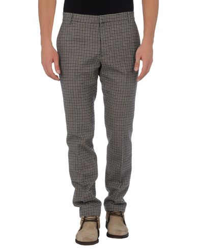 BAND OF OUTSIDERS - Dress pants