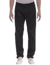 DOLCE &amp; GABBANA - Casual pants