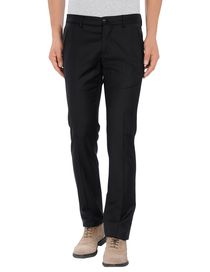JOHN GALLIANO - Casual trouser