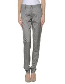 MALLONI - Dress pants
