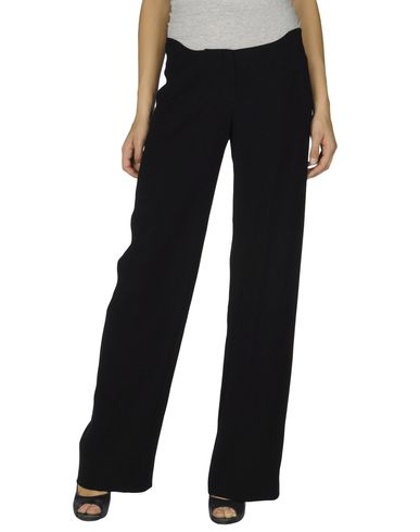 MUGLER - Casual pants
