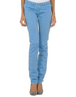 Pantaloni - 9.2 BY CARLO CHIONNA EUR 45.00