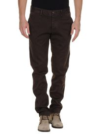 JEY COLE MAN - Casual pants