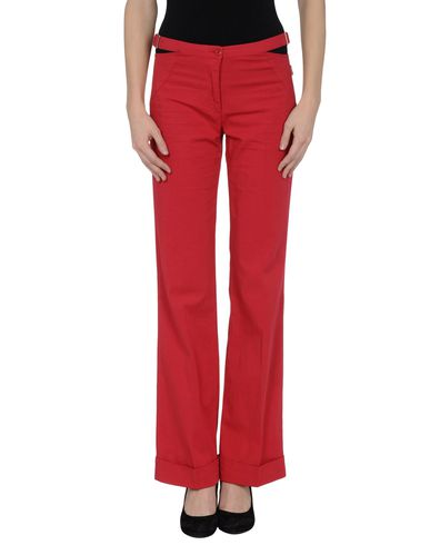 GAS - Casual trouser
