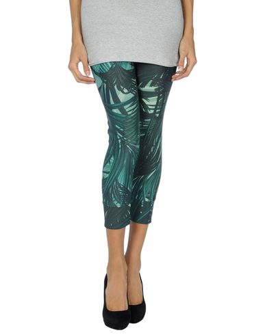 VDP BEACH - Leggings