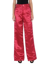 MARC JACOBS - Casual trouser