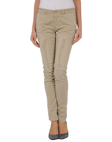 MAGAZZINI DEL SALE - Casual pants