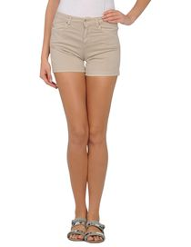 SO ALLURE - Shorts