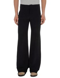 DRKSHDW by RICK OWENS - Casual trouser