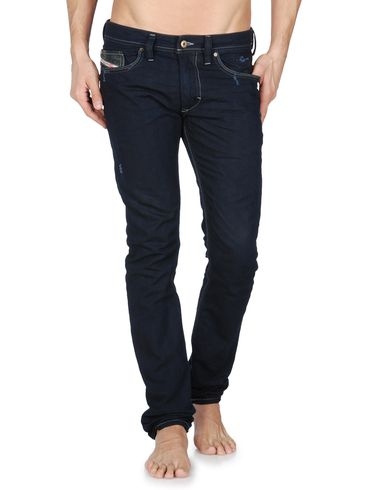 DIESEL - Skinny - THANAZ 0601K