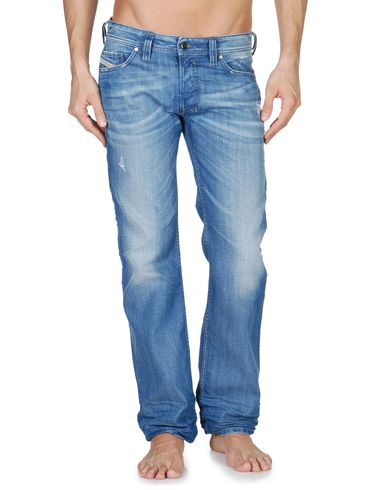 DIESEL - Straight - SAFADO 0807K