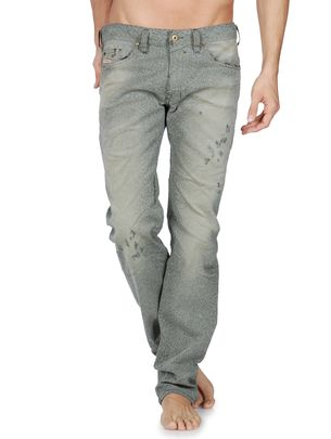Denim DIESEL: SAFADO 0807M