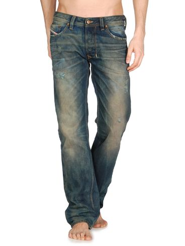 DIESEL - Straight - LARKEE 0075L