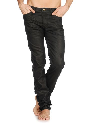 DIESEL - Skinny - SHIONER 0807F