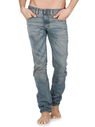 Jeans DIESEL: THAVAR 0807C