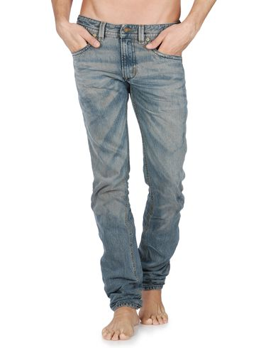 DIESEL - Skinny - THAVAR 0807C