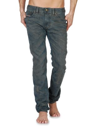 Denim DIESEL: THAVAR 0808Z