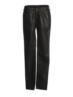 Jeans DIESEL BLACK GOLD: CERESS