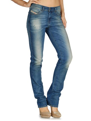 DIESEL - Regular-Straight - STRAITZEE 0806I